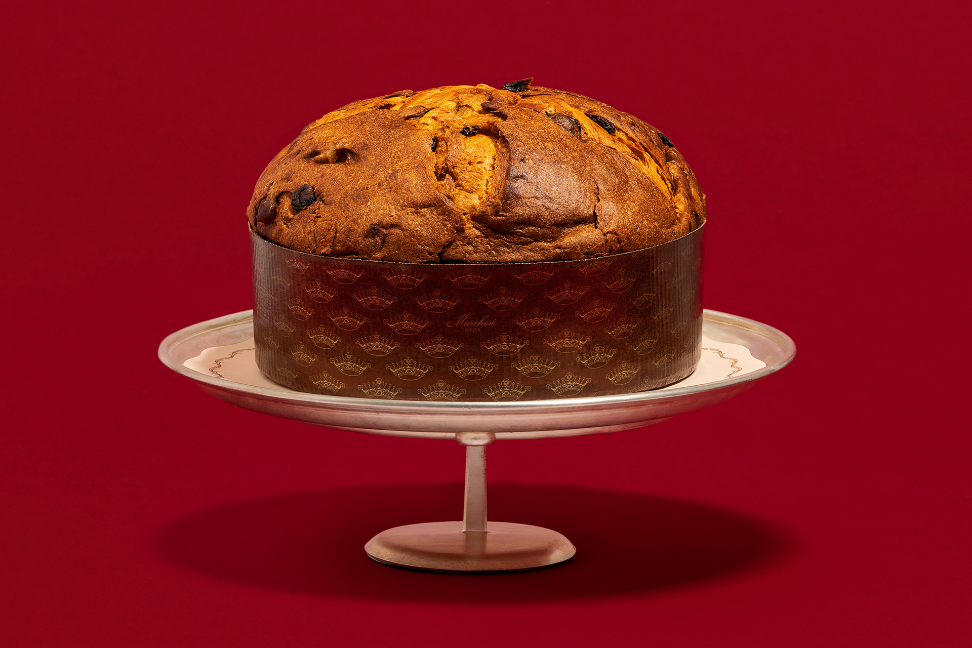 The delicious rise of a classic: the Milanese Panettone